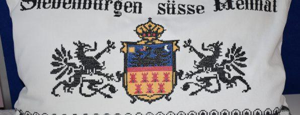 ABSAGE: Kein Hundertbüchler Treffen am 31.07. – 02.08.20 in Hundertbücheln