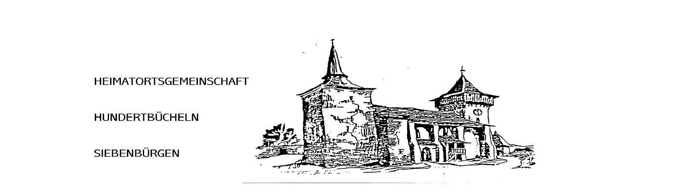 Sanierung  der Dächer an Kirche und Türmen.